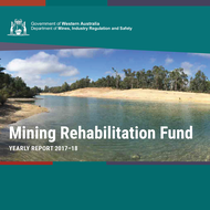 Mining-Rehabilitation-Fund-card