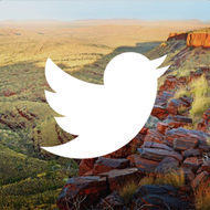 The Department of Mines and Petroleum (DMP) now have an official Twitter account.
