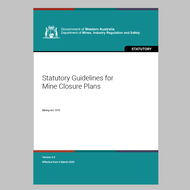 StatutoryGuidelinesMineClosurePlans-card-image