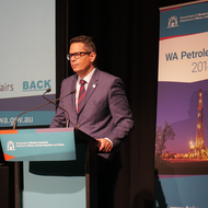 WA Petroleum Day marks milestone in Commonwealth regulatory input